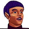 n64Wolf's avatar