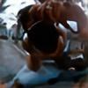 n66ee's avatar