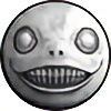 N7-Noxar's avatar