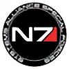 N7-ZHH's avatar