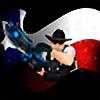 N7bladewolf's avatar
