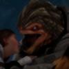 N7Cha05hunt3r's avatar