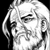 N7Crusher's avatar