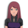 N7Eliza-Vakarian's avatar