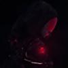 N7Gabry's avatar