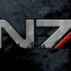 N7Kopper's avatar