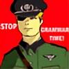 n7slayer88's avatar