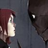 N7Trollface's avatar