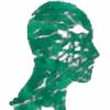 N7U2E's avatar
