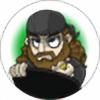 N8Dogg5k's avatar