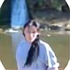 n8ivecupcake's avatar