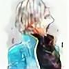n8k8k8's avatar