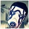 n8s's avatar