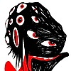 n8sententia's avatar