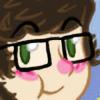 N8teTheNerd's avatar