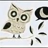 n8wachT's avatar