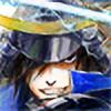 n9261andvari's avatar