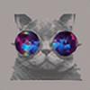 n9id's avatar