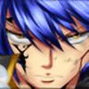 N--GAT's avatar