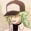 N--Harmonia's avatar