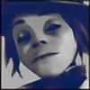 N-0-0-D-L-E-S's avatar