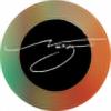 N-2015's avatar