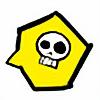 N-A-R-F's avatar