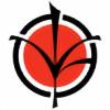 N-Abakumov's avatar