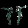 n-am-e's avatar