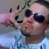 N-Amaya's avatar