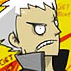 N-Armonia's avatar