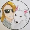 N-art-cause's avatar