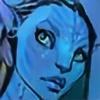 N-aviPrincess's avatar
