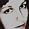 n-babe's avatar