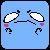 n-be's avatar