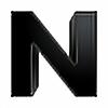N-boy's avatar