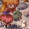 N-Chiodo's avatar