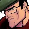 N-Dee's avatar