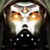 N-Deed's avatar