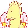 n-e-e-d-y's avatar