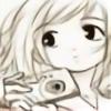 N-e-i-t-h's avatar