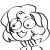 N-eoteric's avatar
