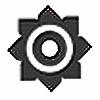 N-eya's avatar
