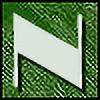 n-fan07's avatar