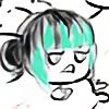 N-For-Naru's avatar