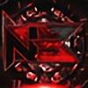 N-GageGraphics's avatar