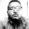 N-Gasieta's avatar