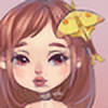 N-Gikko's avatar
