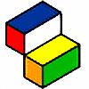 n-gon's avatar