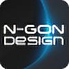N-GonDesign's avatar